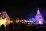 クリスマス限定ホワイトニングメニュー2012☆★☆