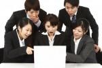 【PCスキルアップ】IT技術(プログラミング)を身につける方法
