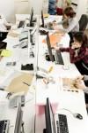 【PCスキルアップ】ノンデザイナーがこれからデザインを勉強する方法 ~制作編~