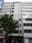 港区新橋の貸店舗・貸事務所 石井ビル