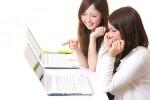 【PCスキルアップ】ノンデザイナーがこれからデザインを勉強する方法 ~営業編~