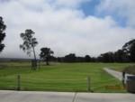 全米LPGAヒロコの「癖を活かして!ゴルフ上達の近道」