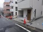 東京23区の戸建て建売購入には注意を!?