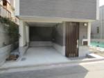中立的アドバイスで最適な戸建て住宅選びをお手伝い!