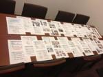 第11回年金対策・アパート経営セミナーのお知らせ