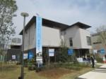 【6月26日大阪地区限定】戸建て住宅の間取り・見積をプロがチェック