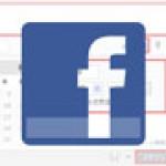 Facebook個人ページを予約投稿する裏ワザ