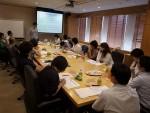 NLC第3回講義 - スタイルの確立から発揮へ