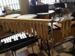 2013年度全日本吹奏楽コンクール課題曲5流砂