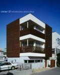 船橋Kさんの家