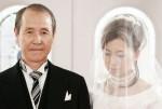 高齢者の婚活が必要な時代