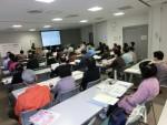 2-1セカンドライフ応援講座~遺言書作成|茨城県那珂郡東海村