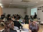 老い支度セミナー講師を行ってきました|茨城県ひたちなか市