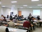 老い支度~遺言作成・相続対策・葬儀やお墓セミナー講師を終えて|千葉県柏市