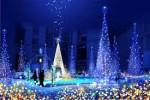 クリスマスまでに!