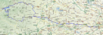 【紅葉の旅】奥多摩ロングライド180km