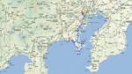 三浦半島1周の旅 & ダイエットネタ