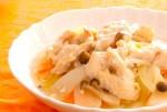 100%天然素材家庭料理!塩麹でささっと簡単♡美味しいおかずたち