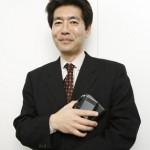 【専門家 メディア紹介事例】J-WAVE TOKYO MORNING RADIO その1