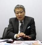 NHKでTV放映 弊社が紹介されました