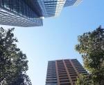 「郊外の一戸建」と「都心のマンション」、将来どっちが高く売れる?
