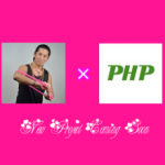 かめい さちお × PHP研究所