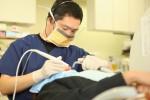 歯周病は感染症です(その2)
