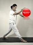 健康生活研究家 亀井サチオの親切丁寧なカラダ整え塾