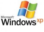 Microsoft Windows XP サポート終了の対応策 その3