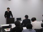 600万の年収を2倍にする!東京都内小規模アパート取得戦略!【7/9】8名限定セミナー
