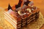 ラクレムデクレム 千葉県のフランス菓子教室~レシピ本多数の先生から習う~