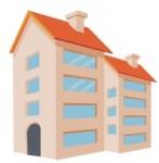 住宅ローンの返済期間の考え方
