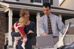 合理的、効率的な生活や子育て環境を考えた家づくりは失敗する