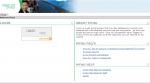 カナダ大学の正式単位をオンラインでー授業のレベル・進め方
