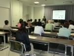 4-1 終活セミナー~今から始める老後準備(老い支度・終活準備)|千葉県浦安市
