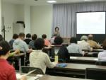 4-2 終活セミナー~今から始める老後準備(遺言書)|千葉県浦安市