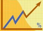 住宅ローン、変動か固定かを決める3つのポイント