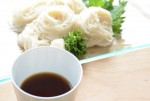 100%天然素材家庭料理!8月も美味しく元気に♩本枯厚削り節「だしかつ」コラボレッスン!