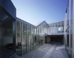 幸手N邸が海外の建築ウェブサイト Architizer に掲載