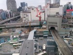 渋谷をめぐる ひとつのライフ・スタイル