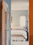 パウダーイエローが育むデザイン感性の根幹とは?  第3弾・寝室
