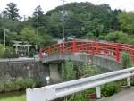 玉作湯神社に行ってきました(島根県玉造温泉)