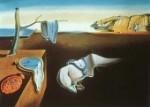 アオイホノオ 2 考える価値も無い、と思われている事を考えるのが芸術家