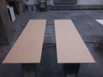 私の家具創りに関するお話を致します。 第3回目