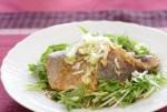 100%天然素材家庭料理!11月も美味しく楽しくレッスンスタート!