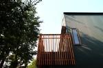住宅「さくら*ファクトリー」の作品ページ