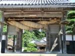 出雲大社と日御碕神社に行ってきました(その2)