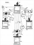 米国特許判例紹介:Alice最高裁判決後の米国ビジネス関連発明の保護適格性(第1回)