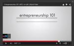 MIT の Entrepreneurship コースを日本の高校生に