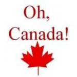 カナダの高校で英語の授業についていけません